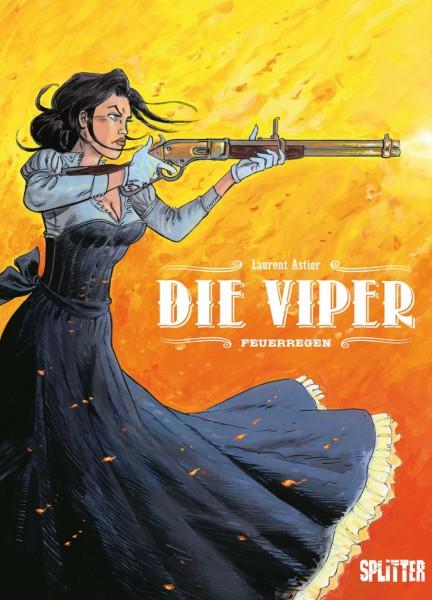 Die Viper 1