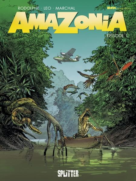 Amazonia 01