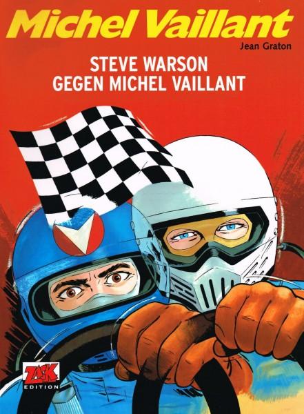 Michel Vaillant 38