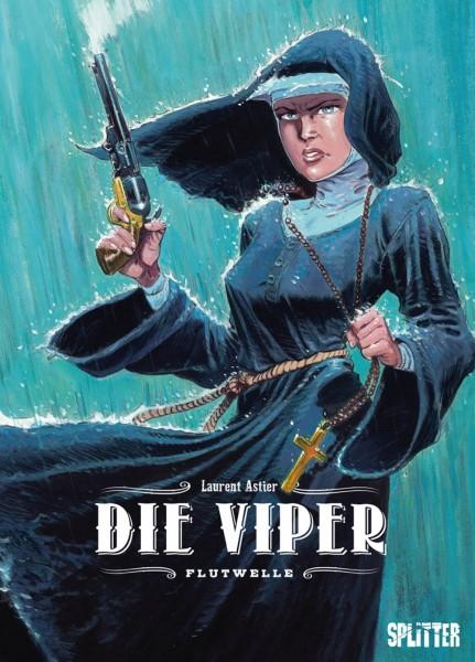 Die Viper 2