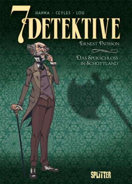 7 Detektive 3