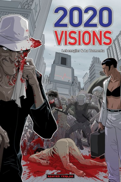 2020 Visions 1
