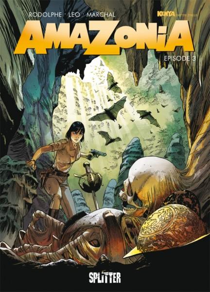 Amazonia 03