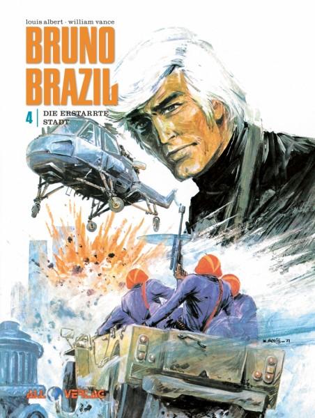 Bruno Brazil 04