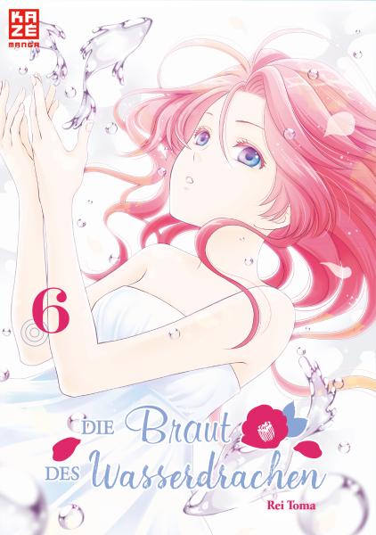 Die Braut des Wasserdrachen 06