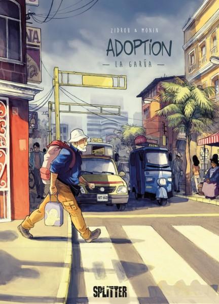 Die Adoption 02