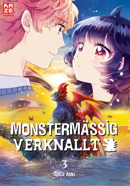 Monstermaessig verknallt 03