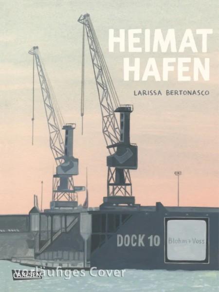 Heimathafen