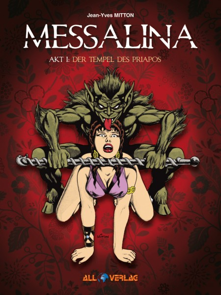 Messalina 1