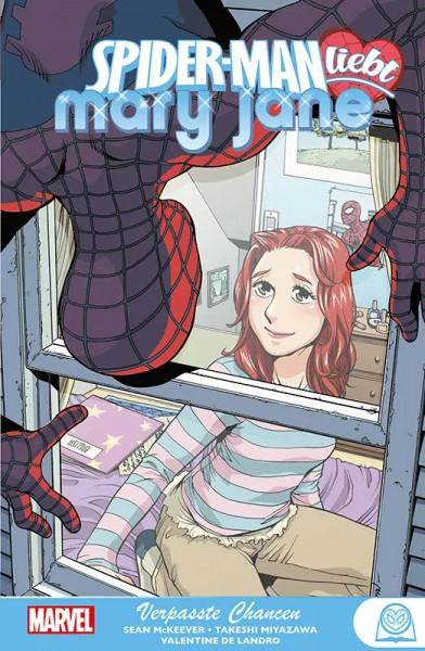 Spider-Man liebt Mary Jane 2 - Verpasste Chancen