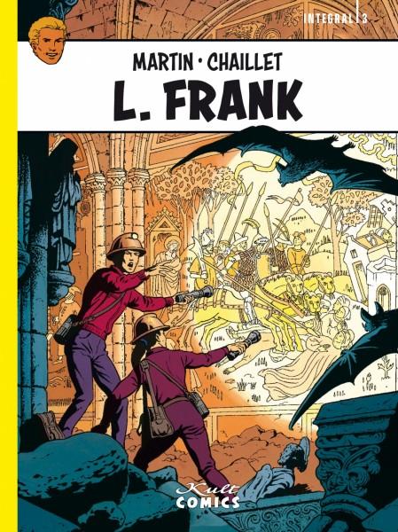 L. Frank Integral 03
