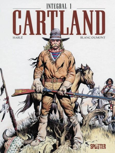 Cartland 1
