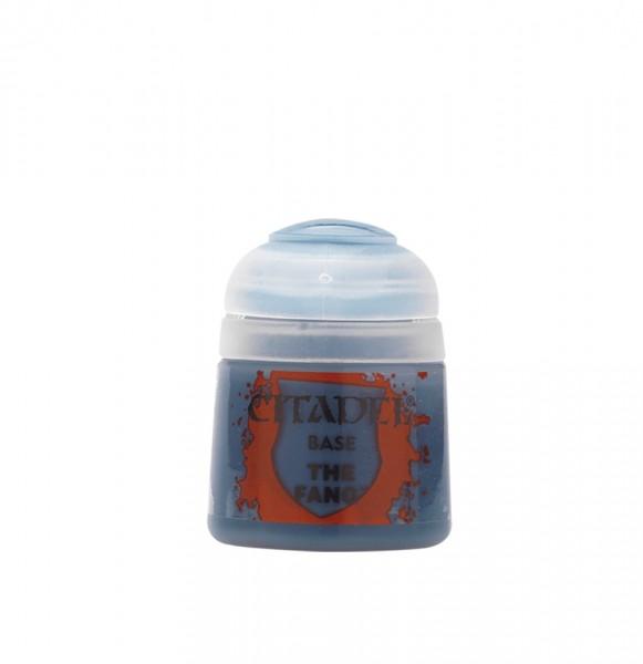 Base: The Fang (12 ml)