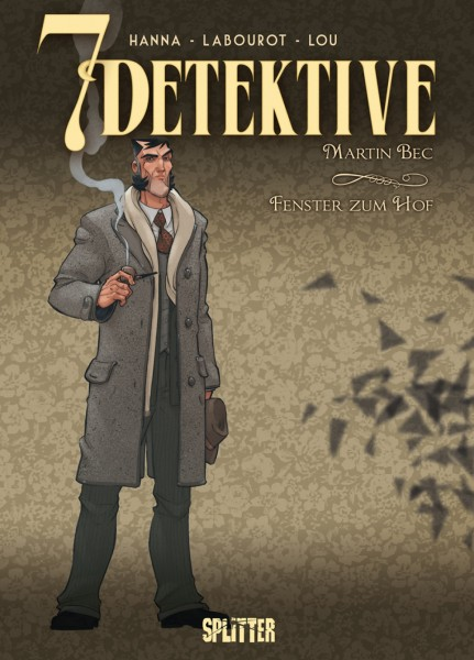 7 Detektive 4