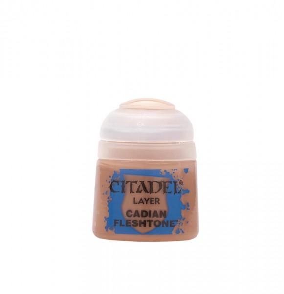 Layer: Cadian Fleshtone (12 ml)