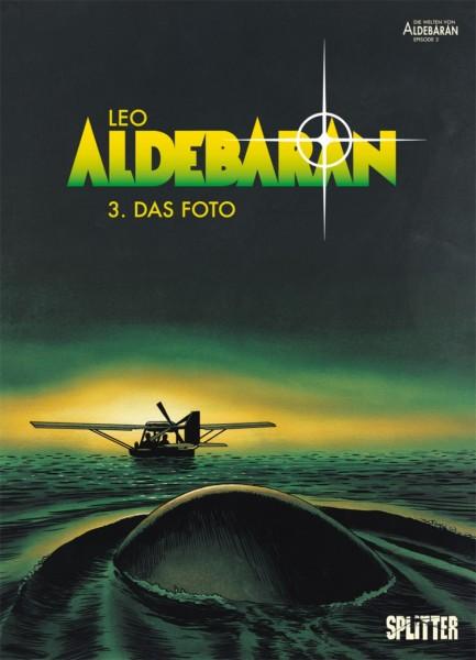 Aldebaran 03