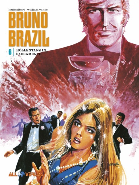Bruno Brazil 06