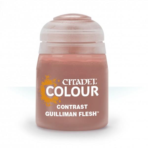 Contrast: Guilliman Flesh (18 ml)