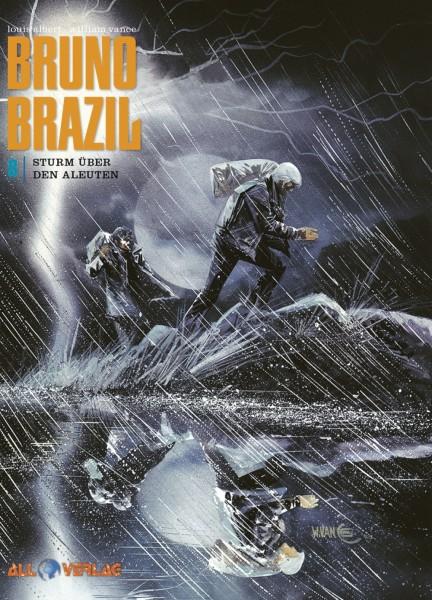 Bruno Brazil 08