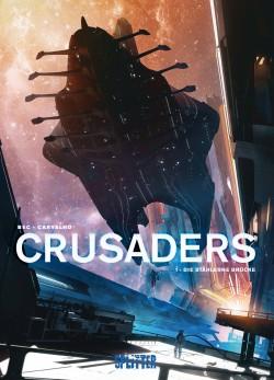 Crusaders 1
