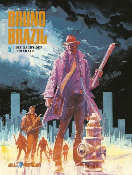 Bruno Brazil 05